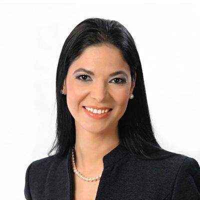 Ana Birchall: Fiecare zi care trece fără ca legea insolvenței să intre în vigoare este o greșeală și un deserviciu adus românilor sufocați de datorii