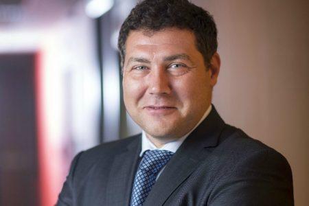Legea cash-back, modificata din nou. Mastercard: Pragul de 50.000 de euro anulează impactul benefic al legii