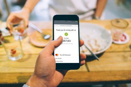 Mastercard elimină barierele plăților digitale: Masterpass, simplifică plățile de zi cu zi