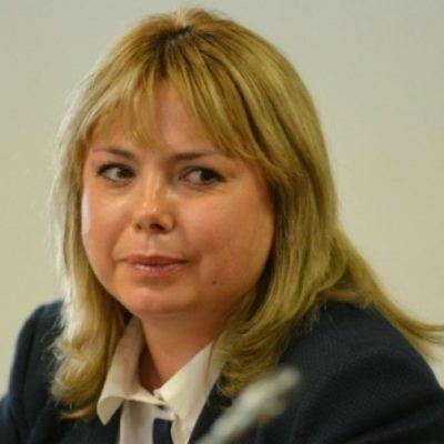 Românii pot achiziționa titluri de stat de la BCR, BRD, Raiffeisen Bank și Banca Transilvania