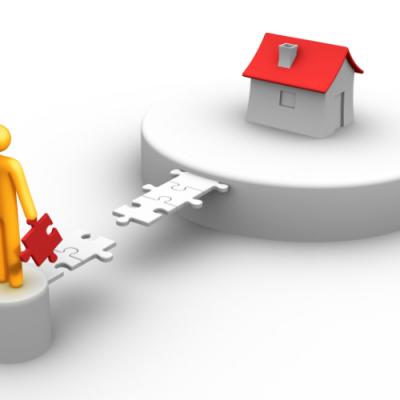 Reducerea avansului la creditele ipotecare standard ar putea deveni o certitudine. Tot mai mulți bancheri confirmă această opțiune