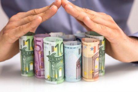 BNR a publicat ghidul Autorității Bancare Europene de reorganizare a activității. În ce condiții pot băncile din România să apeleze la bail-in