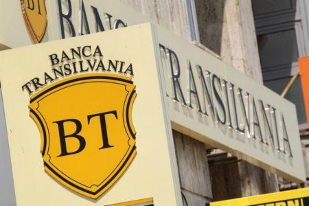 Judecătoria Cluj-Napoca a admis o contestație la o notificare de dare în plată formulată de Banca Transilvania