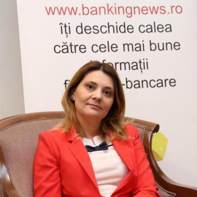 Gabriela Dinu: De ce noi, părinții, trebuie să mizăm pe educația financiară, care poate deveni secretul vieții împlinite