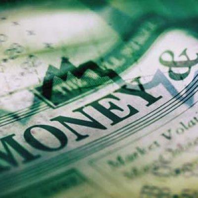 Rezervele valutare ale BNR au scăzut cu 2,56%, la 33,06 miliarde euro, în noiembrie