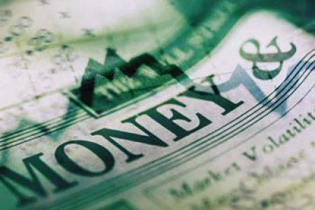 Cursul euro atinge un nou nivel maxim al ultimelor şase luni