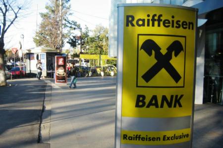 """Au inceput inscrierile in Programul de Granturi """"Raiffeisen Comunitati"""" 2016. Banca ofera 10.000 de euro pentru proiecte ce pot schimba viata comunitatii"""