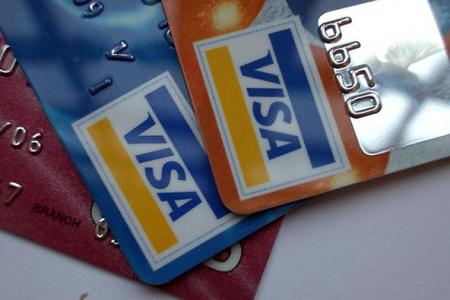 Visa lansează aplicaţia Travel Tools ce oferă turiştilor informații privind utilizarea cardurilor în străinătate, localizarea ATM-urilor şi cursul de schimb