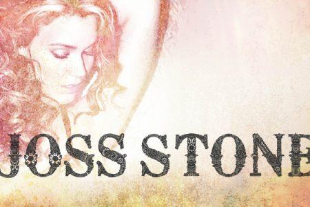 Raiffeisen Bank prezintă concertul Joss Stone în premieră la Timişoara