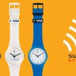 ceas visa