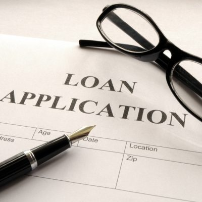 Piaţa imobiliară prin ochii şi experienţa unui broker: cum accesezi un credit ipotecar. Cum va evolua piaţa dacă dispare Prima Casă