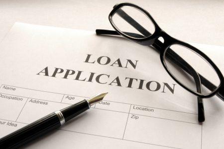 Soldul creditului ipotecar in lei a crescut cu 0.5%, până la 119.5 miliarde lei