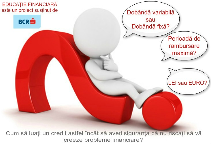 educatie-financiara-credit