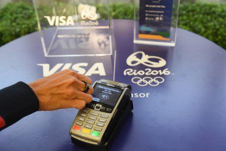 Visa si PayPal au anuntat astazi extinderea parteneriatului lor strategic si in Europa