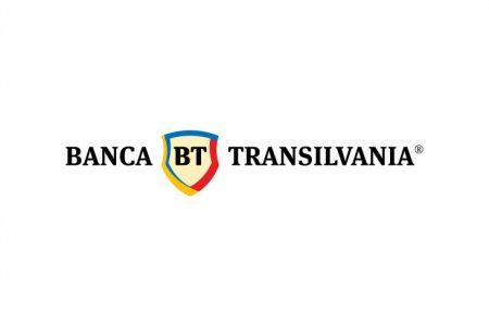 Banca Transilvania, prietenoasă cu mediul: A doua acțiune de voluntariat din acest an, dedicată împăduririi
