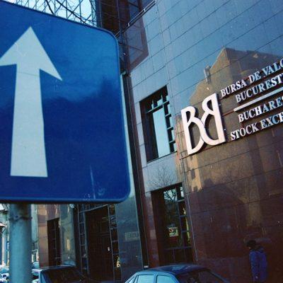 """BVB, Banca Transilvania si BCR Pensii au lansat platforma de educație financiară """"Fluent în Finanțe"""""""