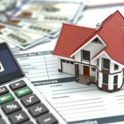 Ce trebuie să ştii când faci un credit imobiliar