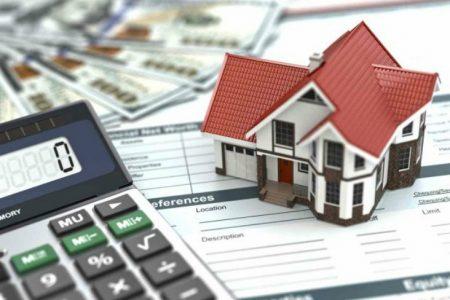 Cum funcționează plata creditului în rate egale sau în rate descrescătoare. Avantajele și dezavantajele fiecărui mod de achitare a împrumutului.