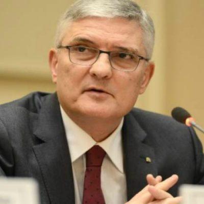 Opinie Daniel Dăianu (BNR): O Autoritate pentru conduita industriei financiare