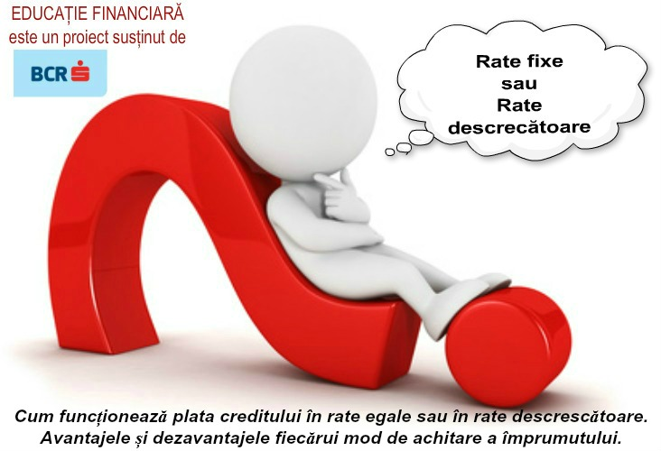 educatie-financiara-rate