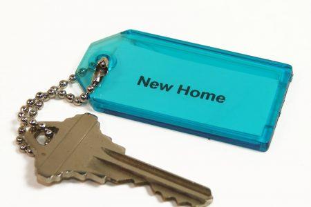 """Plafonul de garanții în Prima Casă a fost suplimentat. Se vor acorda promisiuni de garantare şi pentru achiziţia unei locuinţe noi. Din octombrie, Prima Casă intră în """"renovare'"""