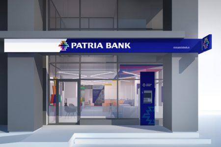 Patria Credit și Patria Bank sărbătoresc Ziua Microfinanțării. Banca oferă un training în social media transmis LIVE
