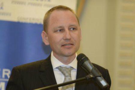 Paul Ichim: EximBank a depășit statutul de bancă a exportatorilor