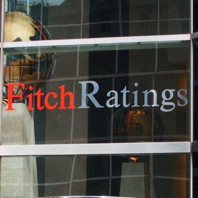 Fitch confirmă ratingurile pentru patru bănci româneşti. Nu va exista un impact financiar asupra ratingului de viabilitate al BCR sau al UniCredit, având în vedere că aceste bănci nu au împrumuturi în franci elveţieni