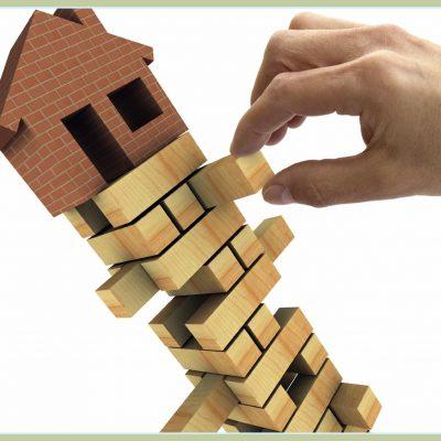 """Andreea Comşa, Premier Estate Management: """"Doar cazurile sociale ar trebui să aibă acces la Prima Casă"""""""