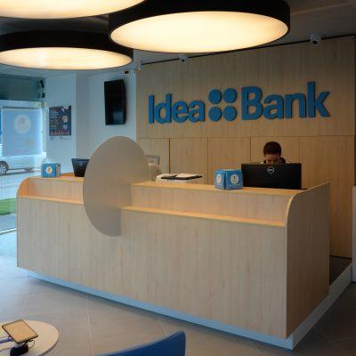 Idea::Bank lanseaza Idea::WebDepo, platforma pentru depozite online