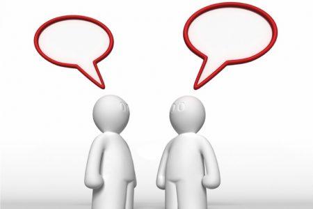 CSALB vine cu anumite clarificări: Doar persoanele fizice pot beneficia de serviciile centrului. Consumatorii pot fi reprezentați de asociațiile de protecție a consumatorilor din care fac parte