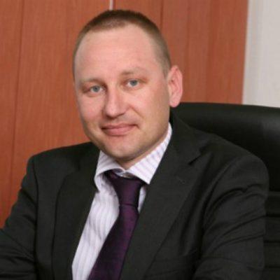 Paul Ichim: EximBank are capacitatea de a susține dezvoltarea infrastructurii