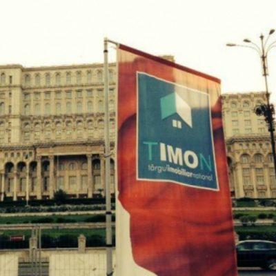 tIMon: Tendinta toamnei imobiliare – stagnarea preturilor. Vlad Vlasceanu: limitarea accesului la credite ipotecare s-a vazut in nivelul scazut de contractare