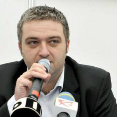 tIMOn, 20 — 23 octombrie în Piața Constituției. Vlad Vlăsceanu: Aproximativ 35% din oferta totală prezentă la tIMOn sunt locuințe amplasate în proiecte noi sau scoase la vânzare în premieră