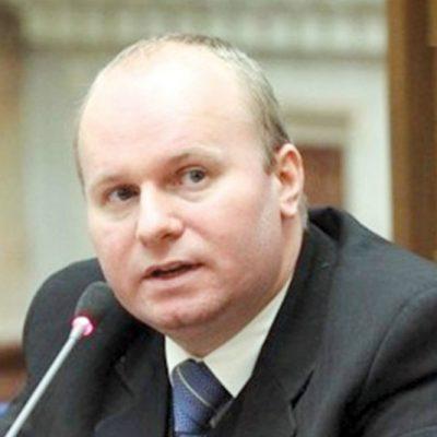 Cristian Păun: De ce legea conversiei creditelor din CHF în lei la un curs istoric este o lege care discriminează, în varianta propusă spre promulgare de Parlamentul României