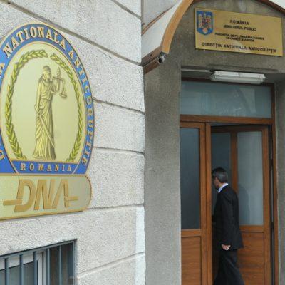 DNA clasează dosarul ce viza cercetarea împrumutului contractat de România în 2009 pe motiv că fapta nu există