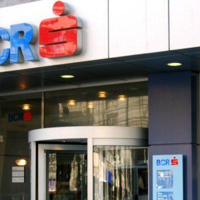 RYSZARD DRUZYNSKI a fost numit Vicepreşedinte responsabil pentru Operaţiuni & IT în Banca Comercială Română