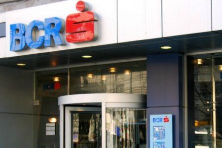 BCR lansează contul bancar care poate fi deschis 100% online, de pe mobil, tabletă sau calculator