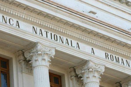 BNR: Standardele de creditare au fost relaxate semnificativ în trimestrul trei în cazul creditelor ipotecare. Tendința va continua