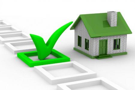 64% dintre români ar lua un credit pentru achiziția unei locuințe
