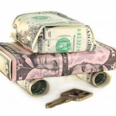 Vinerea neagră pentru LEU: dolarul, nou maxim istoric. Cum sunt afectaţi consumatorii români