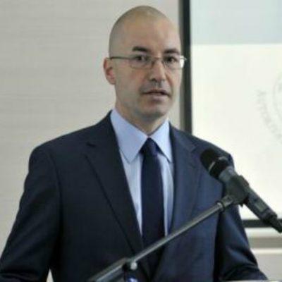 Răzvan Voican, fost jurnalist și consilier al președintelui ASF, a încetat din viață
