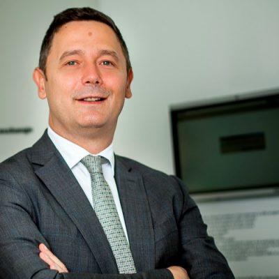 BCR a realizat un profit net de 668,1 milioane lei, iar capitalizarea bancii rămâne puternică. Sergiu Manea: sunt recunoscător clienților și angajaților noștri pentru că au făcut posibile rezultatele noastre bune din anul 2017