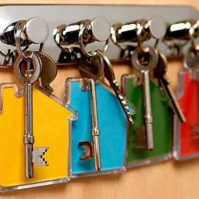 RETROSPECTIVĂ 2016. Darea în plată a dat tonul schimbării la față a creditării ipotecare. Cum va arăta piața împrumuturilor pentru locuințe după această experiență?