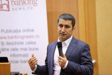 """Raiffeisen Bank a înregistrat o creștere de 10% a creditelor acordate companiilor medii. Mihail Ion: """"Ne bucurăm că cea mai mare parte a finanțărilor merg către proiecte de investiții și sunt destinate producției"""""""