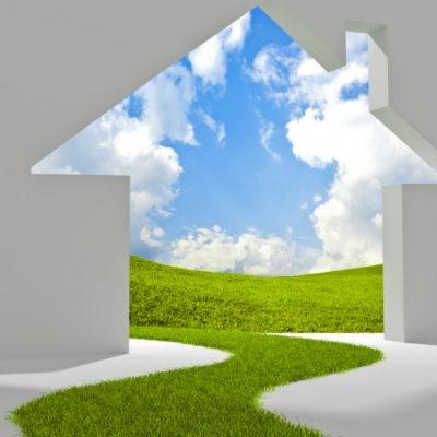 Cum va arăta Programul Prima Casă în 2018. Statul va încuraja acordarea de credite ipotecare standard