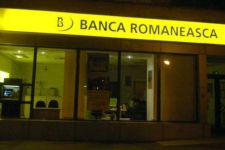 Țiriac Leasing IFN obține o finanțare de 10 milioane de euro de la Banca Românească