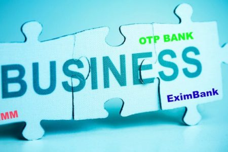 OTP Bank România și EximBank au încheiat un parteneriat menit să susțină IMM-urile