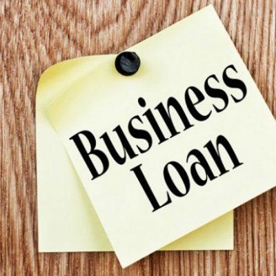 Bancpost si EximBank au incheiat un nou parteneriat pentru sustinerea antreprenorilor romani