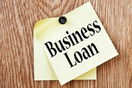 Cinci bănci vor facilita accesul la finanțarea afacerilor implementand Inițiativa pentru IMM-uri: 540 milioane euro disponibile pentru 3.700 de companii
